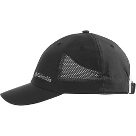 Columbia Tech Shade Cappello, black